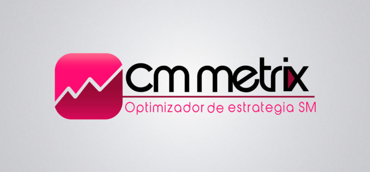 CM Metrix