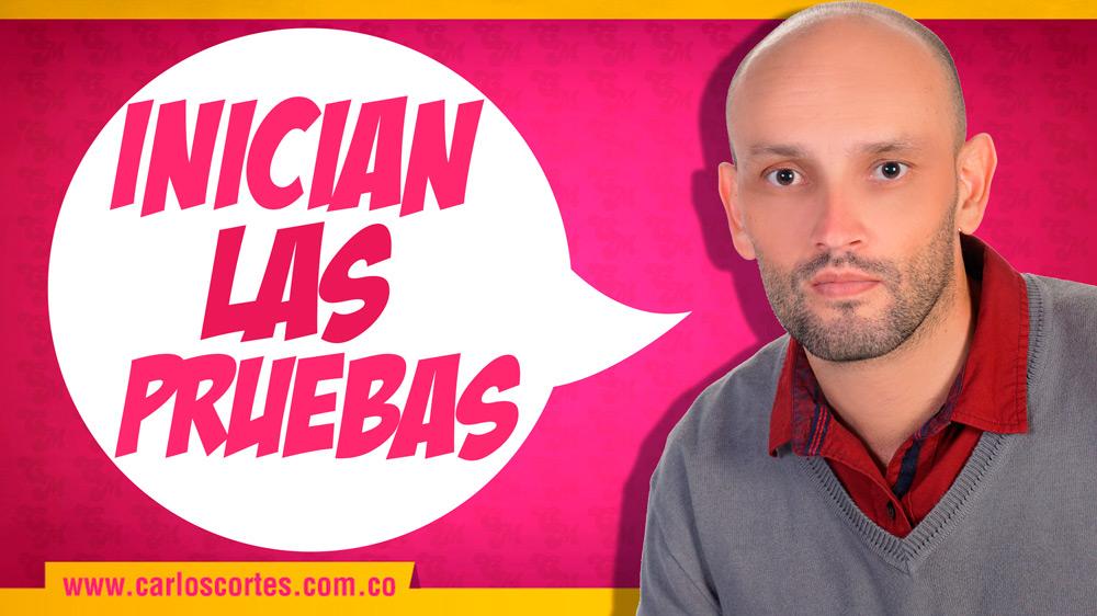Tigo Colombia nos abandona en Cuarentena 0