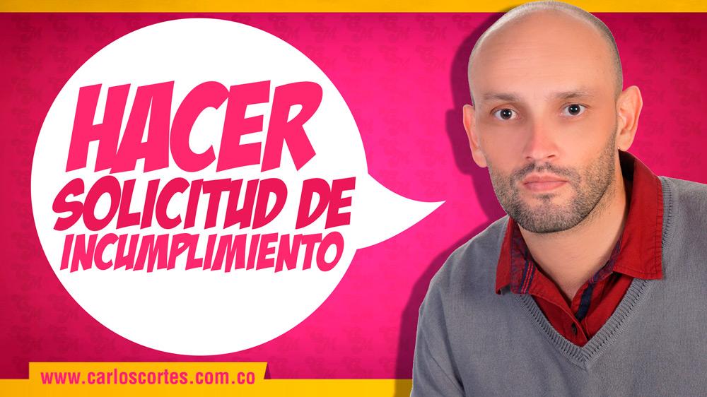 Tigo Colombia nos abandona en Cuarentena 14