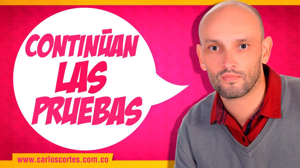 Tigo Colombia nos abandona en Cuarentena 1