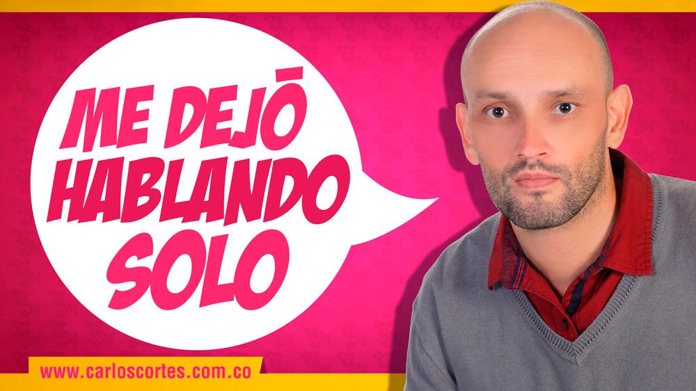 Tigo Colombia nos abandona en Cuarentena 3