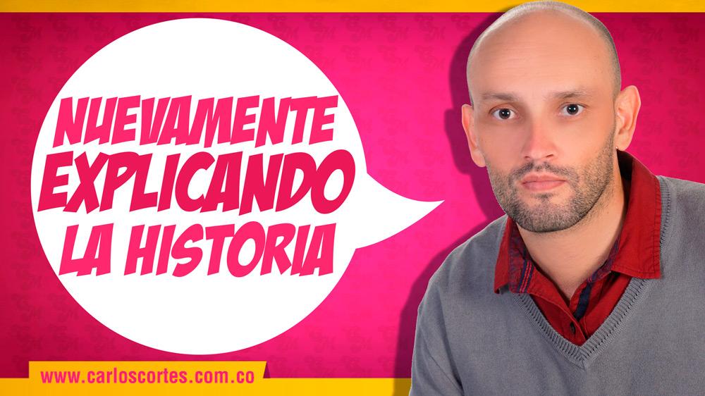 Tigo Colombia nos abandona en Cuarentena 5
