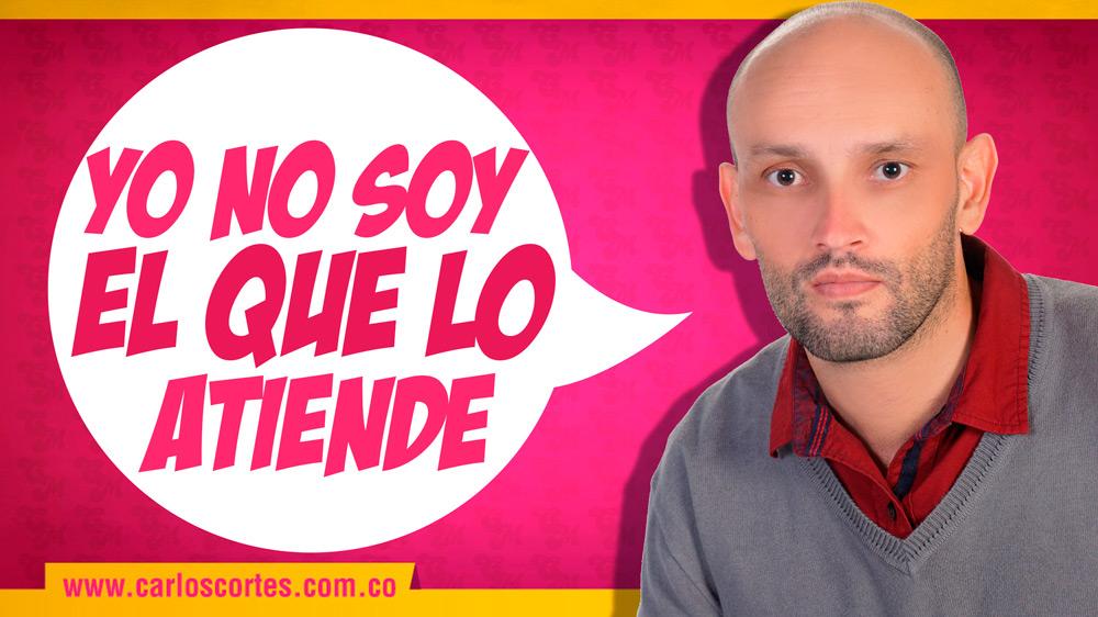 Tigo Colombia nos abandona en Cuarentena 9