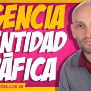 Agencia Identidad Gráfica Villavicencio
